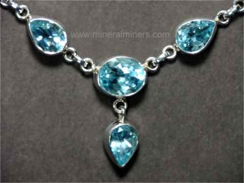 Large Image of topj302_blue-topaz-necklace