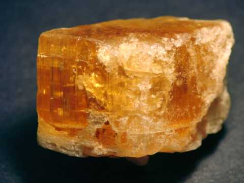 [Image: topm288b-imperial-topaz-crystal.jpg]