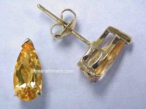 Large Image of topj186_topaz-jewelry