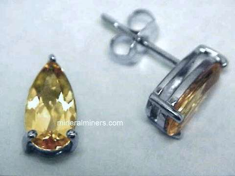 Large Image of topj216_topaz-jewelry