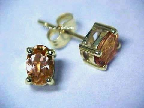 Large Image of topj252aa_topaz-jewelry