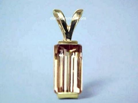 Large Image of topj258_topaz-pendant