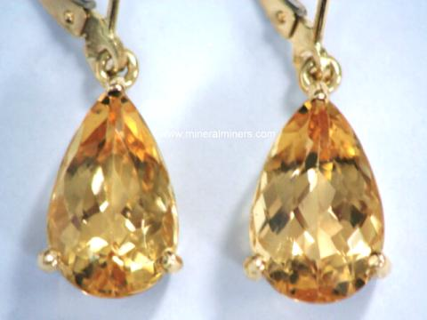 Large Image of topj277_topaz-jewelry