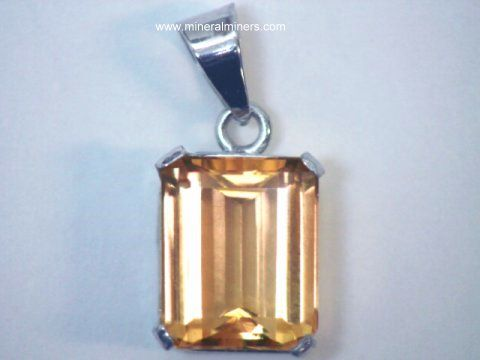 Large Image of topj279_topaz-pendant
