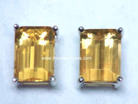 Large Image of topj296_topaz-jewelry
