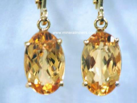 Large Image of topj304_topaz-jewelry