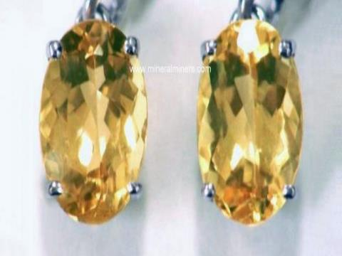 Large Image of topj306_topaz-jewelry