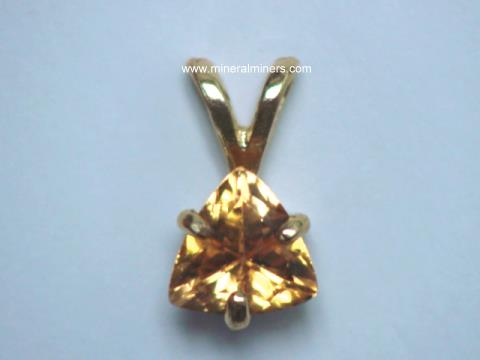 Large Image of topj307_topaz-pendant