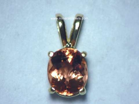 Large Image of topj309_topaz-jewelry