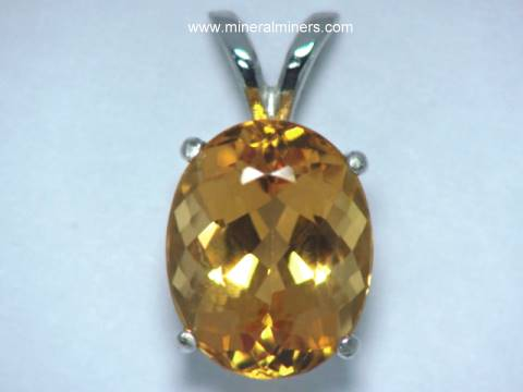 Large Image of topj314_topaz-jewelry