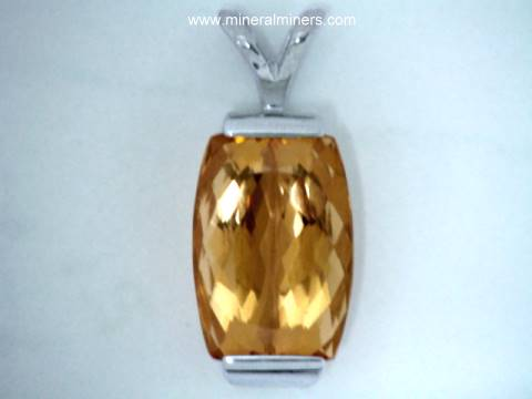 Large Image of topj315_topaz-jewelry