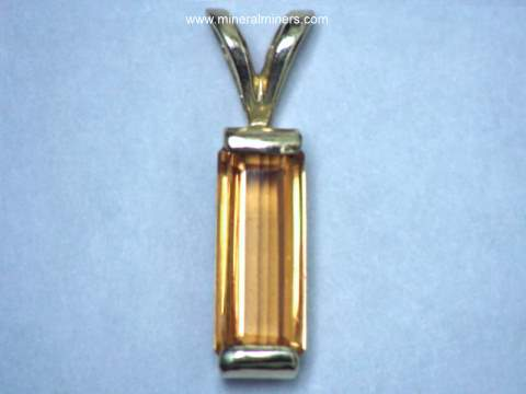 Large Image of topj317_topaz-jewelry