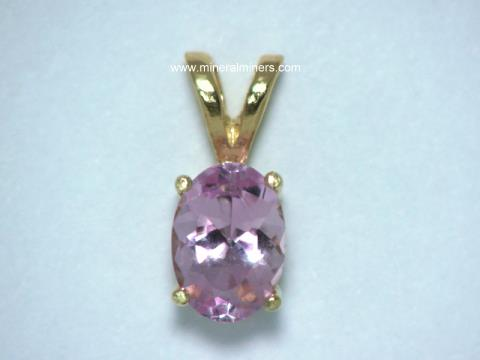 Large Image of topj319_topaz-jewelry