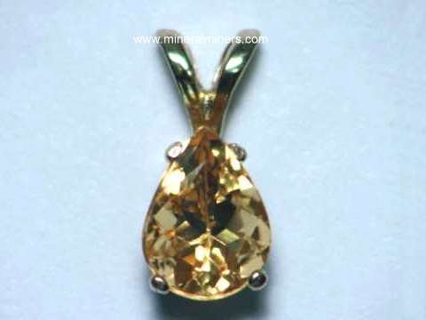 Large Image of topj321a_topaz-jewelry