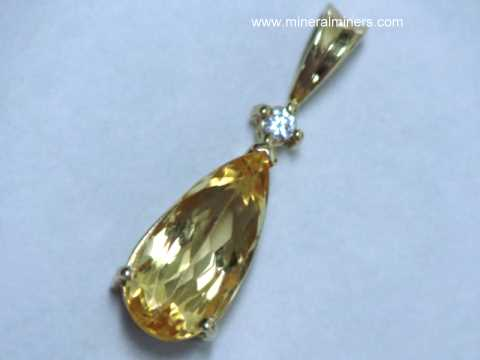 Large Image of topj324_topaz-jewelry
