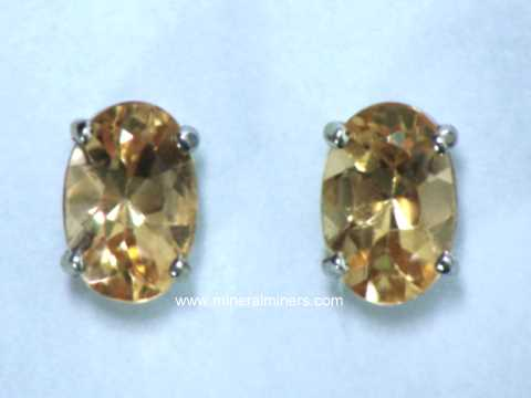 Large Image of topj328_topaz-jewelry