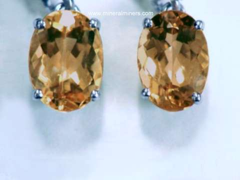 Large Image of topj329_topaz-jewelry