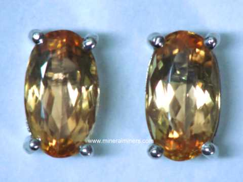Large Image of topj330_topaz-jewelry