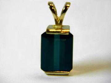 Large Image of tblj204_blue-tourmaline-jewelry