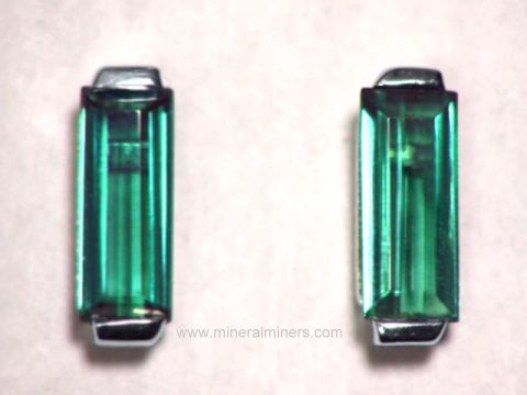 Large Image of tblj216-tourmaline-earrings
