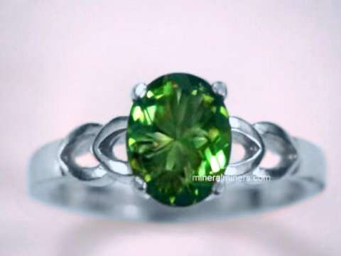 Large Image of tgrj356_green-tourmaline-ring