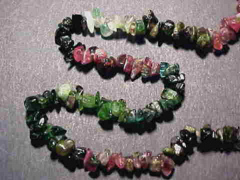 Large Image of tmcj112x_tourmaline-jewelry-necklace