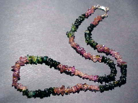 Large Image of tmcj114x_tourmaline-jewelry-necklace