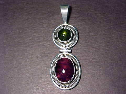 Large Image of tmcj131_tourmaline-jewelry