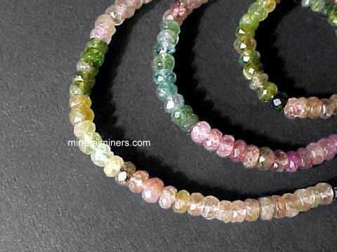 Large Image of tmcj169_tourmaline-jewelry-necklace