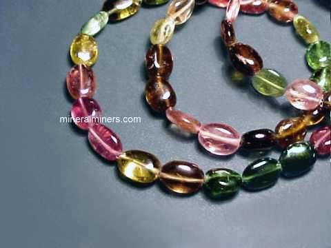 Large Image of tmcj171a_tourmaline-jewelry-necklace