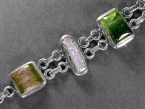 Large Image of tmcj182_tourmaline-bracelet