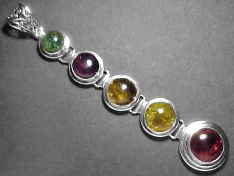 Large Image of tmcj201_tourmaline-jewelry