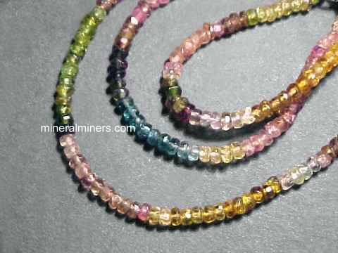 Large Image of tmcj209_tourmaline-jewelry-necklace
