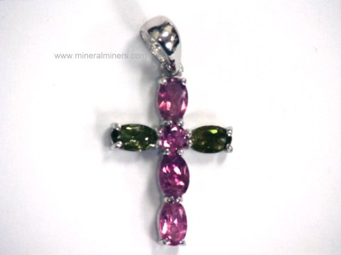 Large Image of tmcj235_tourmaline-jewelry