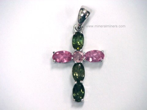 Large Image of tmcj236_tourmaline-jewelry