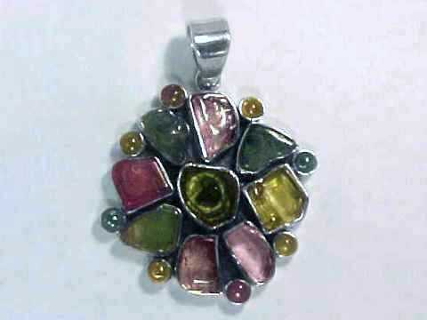 Large Image of tmcj243_tourmaline-jewelry