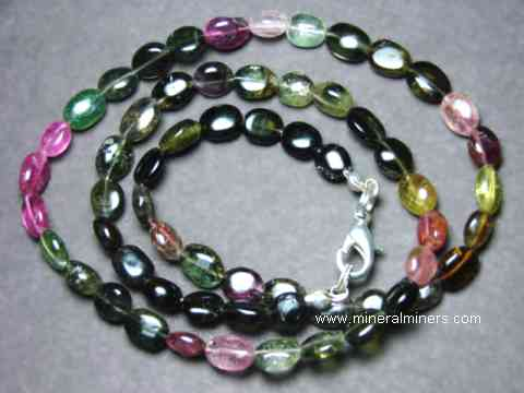 Large Image of tmcj257_tourmaline-jewelry-necklace