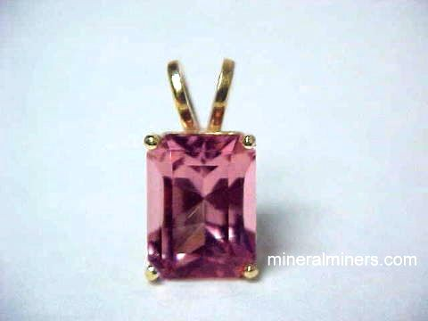 Large Image of trbj157_pink-tourmaline-jewelry