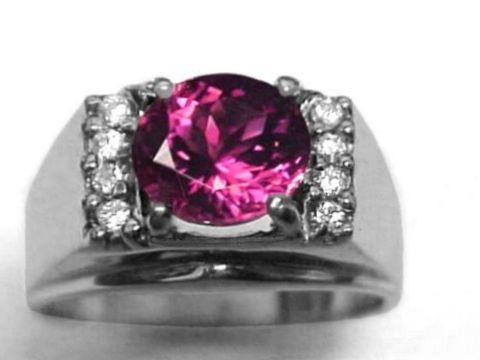 Large Image of trbj194_pink_tourmaline-jewelry