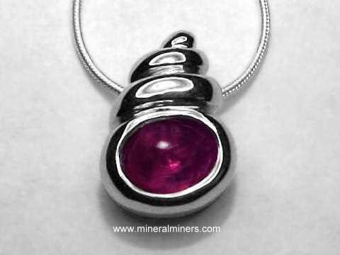 Large Image of trbj206x_pink-tourmaline-jewelry