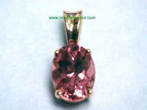 Large Image of trbj233s_sunset-tourmaline-jewelry
