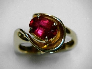 Large Image of trbj274_rubellite-jewelry