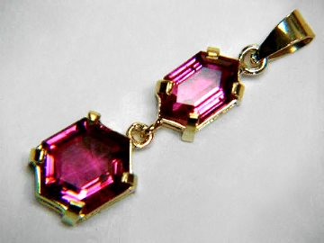 Large Image of trbj275_rubellite-jewelry