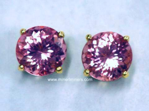 Large Image of trbj281_sunset-tourmaline-earrings
