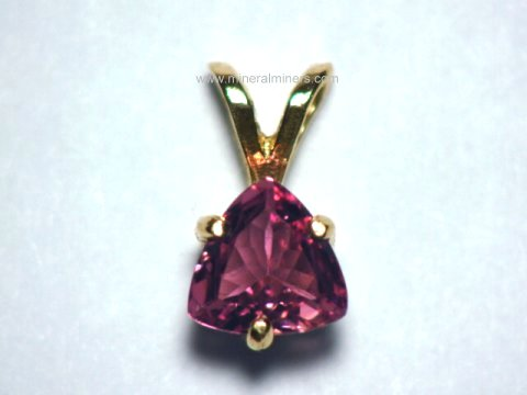 Large Image of trbj296_pink-tourmaline-jewelry