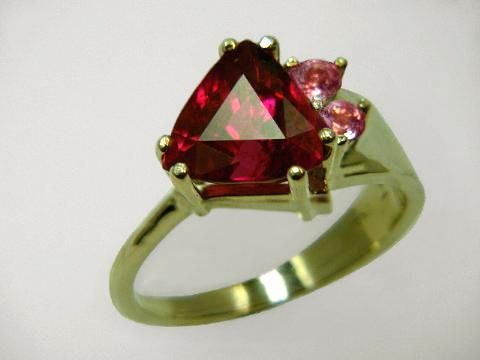 Large Image of trbj299_rubellite-jewelry