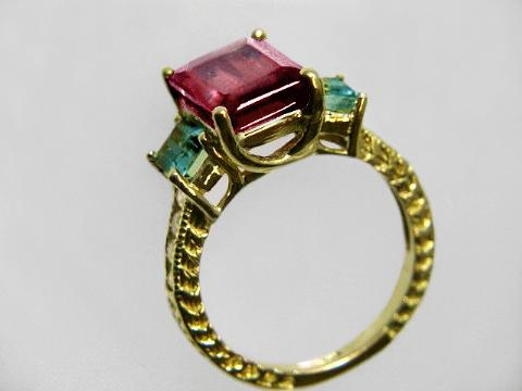 Large Image of trbj300_rubellite-jewelry