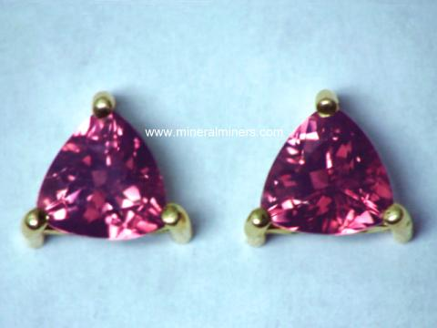 Large Image of trbj304_sunset-tourmaline-earrings