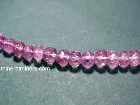 Large Image of trbj310e_pink-tourmaline-jewelry