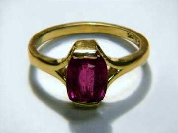 Large Image of trbj294_rubellite-jewelry